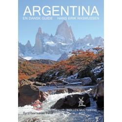 Argentina: En dansk guide