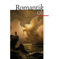 Romantik: Journal for the Study of Romanticisms