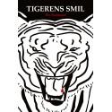 Tigerens smil