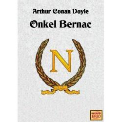 Onkel Bernac