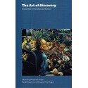 The Art of Discovery: Encounters in Litterature and Science