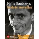 Finn Søeborgs bedste noveller