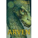 Arven 4