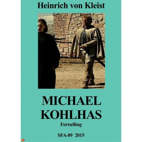 Michael Kohlhas