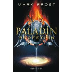 Paladin-profetien