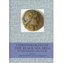 Chronologies of the Black Sea Area: In the period c. 400-100 BC