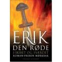 Erik den Røde 1 - Skibet og Sværdet