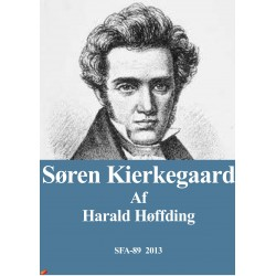 Kierkegaards filosofi