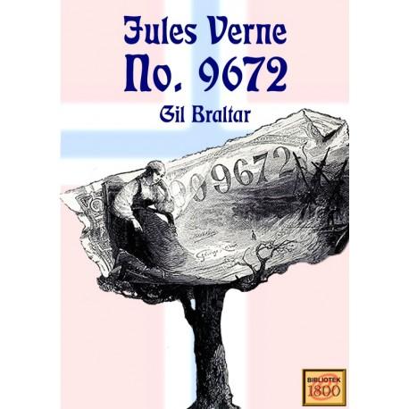 Nr. 9672: og Gil Braltar
