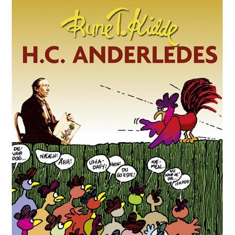H.C. Anderledes