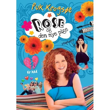 Rose og den nye pige