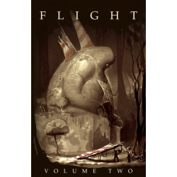 Flight Volume Two