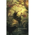 Kongen - Skyggernes bog (1)