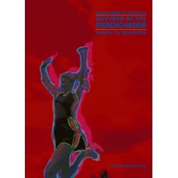 Selvværd og nye færdigheder - Manual til terapeuten: Manual til terapeuten