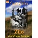Zilo: en emigrants hændelser