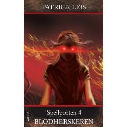 Spejlporten 4: Blodherskeren