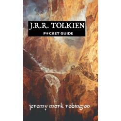 J.R.R. Tolkien: Pocket Guide