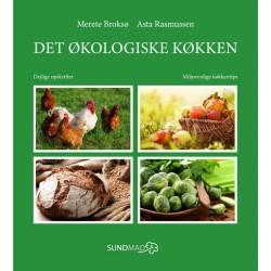 Det Økologiske Køkken