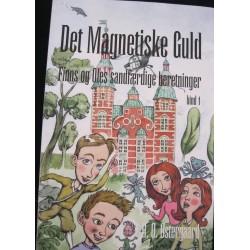 Det Magnetiske Guld