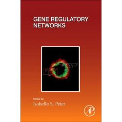 Gene Regulatory Networks