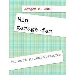 Min garage-far