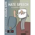 Hate speech: Fra hadetale til hadesyn