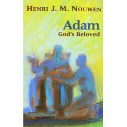 Adam: God's Beloved