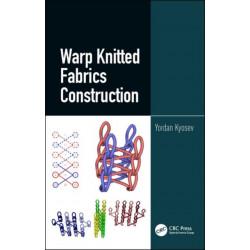 Warp Knitted Fabrics Construction