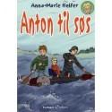 Anton til søs