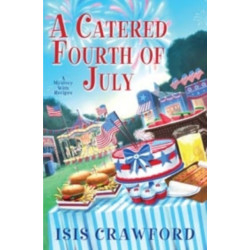 A Catered Fourth Of July, A