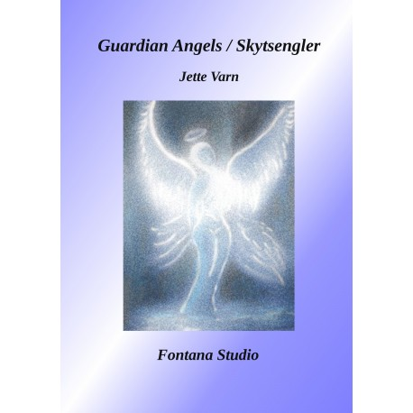 Guardian Angels: Skytsengler