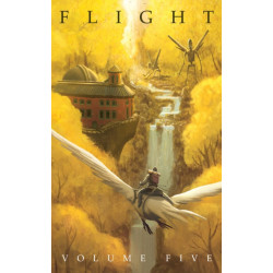 Flight Volume Five
