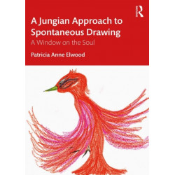 A Jungian Approach to Spontaneous Drawing: A Window on the Soul