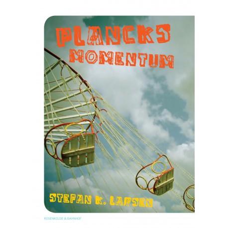 Plancks momentum