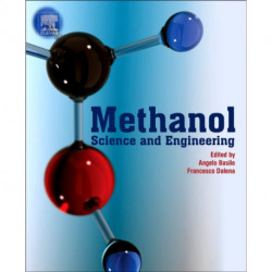 Methanol: Science and Engineering