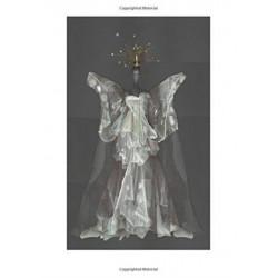 Heavenly Bodies - Fashion and the Catholic Imagination