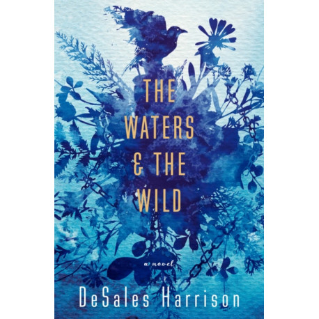 The Waters & The Wild: A Novel