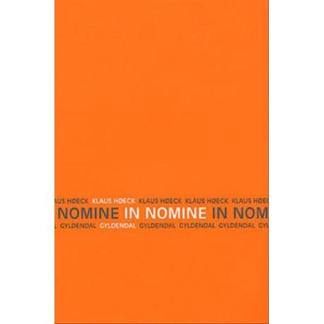 In nomine