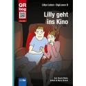 Lilly geht ins Kino: Lillys Leben
