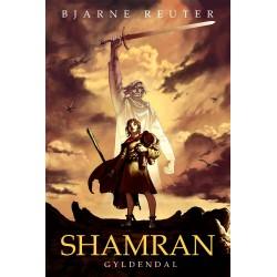 Shamran - den som kommer