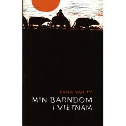 Min barndom i Vietnam
