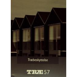 TRÆ 57 Træbeskyttelse