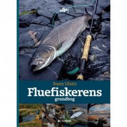 Fluefiskerens grundbog