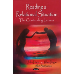 Reading a Relational Situation: The Contending Lenses