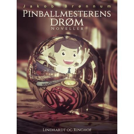 Pinballmesterens drøm
