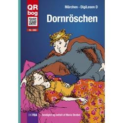 Dornröschen: Märchen