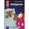 Rotkäppchen: Märchen