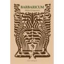 Barbaricum