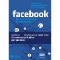 Krisekommunikation på Facebook