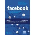 Facebook og social ambivalens
